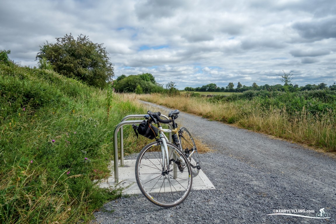 Cycling Routes in Kerry